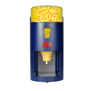3M™ One Touch™ Pro Ear Plug Dispenser