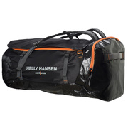 Duffel Bag 120L