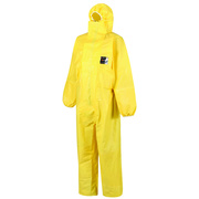 Alphachem X150 Coverall