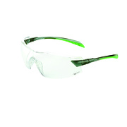 Univet 508 Safety Glasses