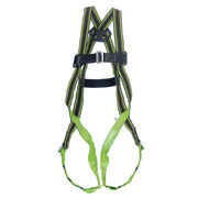 MA02 1-Point Duraflex Harness
