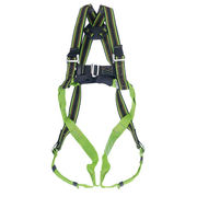 MA04 2-Point Duraflex Harness