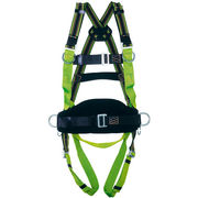 MA58 2-Point Duraflex Harness