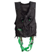 2-Point Duraflex Vest Harness