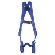 Titan 1-Point Harness