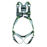 R1 Revolution Harness