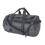 B910 Waterproof Holdall 70L