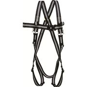 Kratos Flame Resistant Full Body Harness