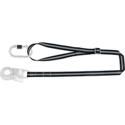 Kratos Non Fire Work Positioning Webbing Lanyard