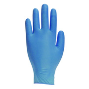 Finite® PF Nitrile Gloves