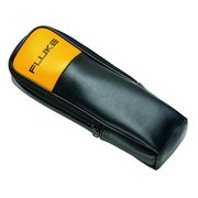 Fluke C33 Soft Case