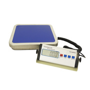 Portable Parts Counting Platform Scales