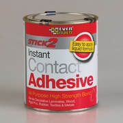 Evo-Stik 528 Contact Adhesive