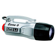 L1 Zone 0 LED Torch