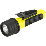 ATEX LED Zone 0 Flashlight