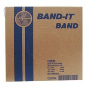 BAND-IT® Stainless Steel Strapping System