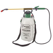 5ltr Shoulder Pressure Sprayer