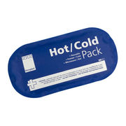 Re-usable Hot/Cold Pack