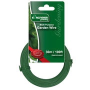 30mtr Multi Purpose Garden Wire