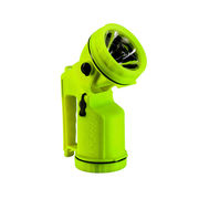 PS-L3 HiViz LED Swivel Head Lantern