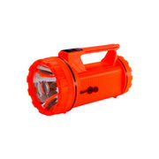 HV-L2R Rechargeable LED Lantern Kit
