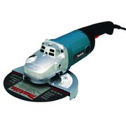 "9"" Makita Angle Grinder GA9040S (Soft Start) 110V"