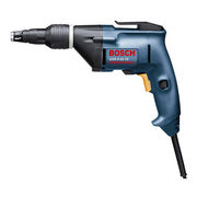 Bosch Depth Stop Screwdriver GSR6-25TE 110V