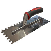 Faithfull Flooring Trowel