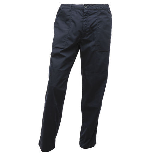Ladies Action Trousers (116840)