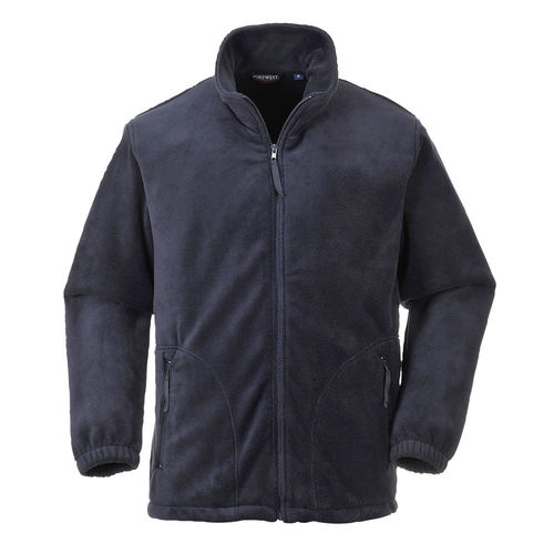 F400 Argyll Heavy Fleece (131121)