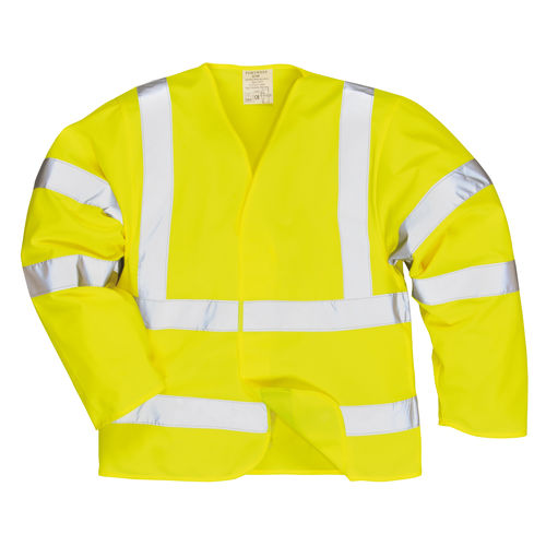 702786c67eb3 CaswellsGroup - Clothing - Flame Resistant Garments - Flame ...