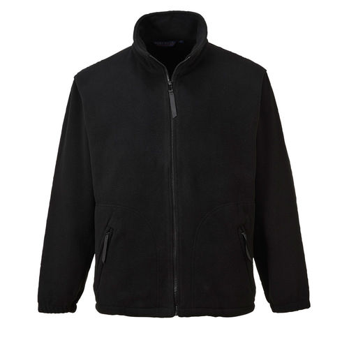 F400 Argyll Heavy Fleece (136710)