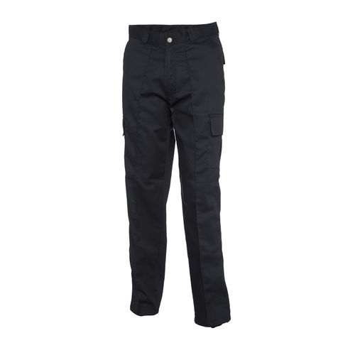 UC902 Cargo Trousers