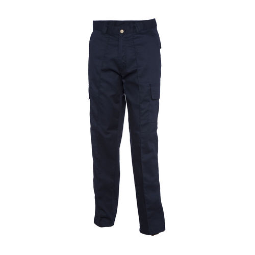 UC902 Cargo Trousers (312010)