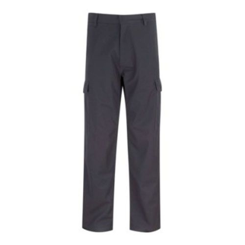 Flame Resistant Anti Static Combat Trouser