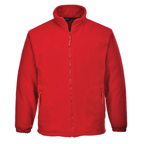 F400 Argyll Heavy Fleece (786860)