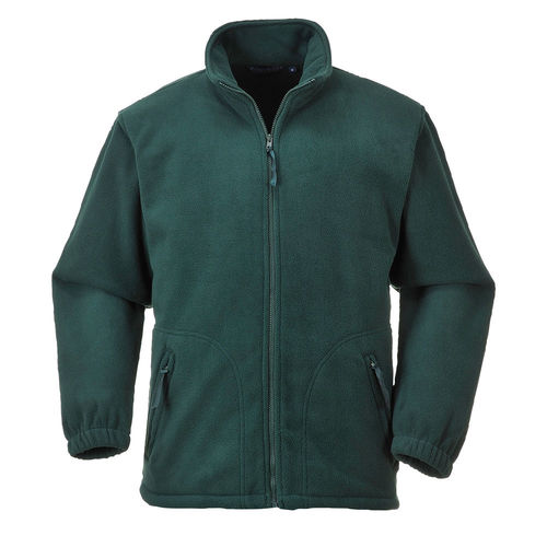 F400 Argyll Heavy Fleece (786870)