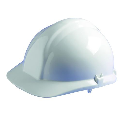 Centurion 1100 Safety Helmets