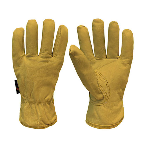 Predator Lined Drivers Gloves